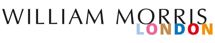 william-morris
